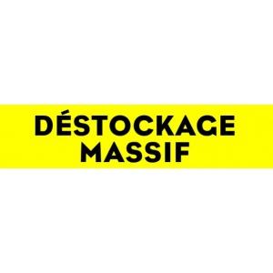 destockage 60