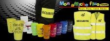 Marquage spécial clubs, associations, comités